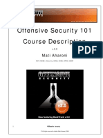 offensive-security.pdf