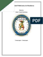 Jerarquias de los directorios.docx