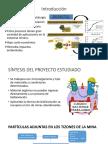 diapo quimica.pptx