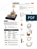 Vaticano-Basilica-San-Pedro-Instrucciones.pdf