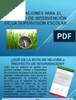 PROY INTERV .pptx