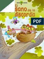 el_gusano_de_la_discordia.epub