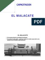 Introducción Malacate.pdf