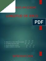 INTEGRALES-APLICADAS 2