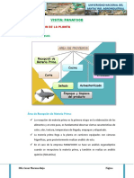 DETERIORO PANAFOOD.docx
