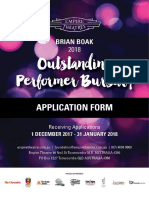 BBB-APPLICATION-FORM-2018.docx
