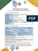 Guia Diagnostico p