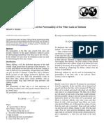 00050692.pdf
