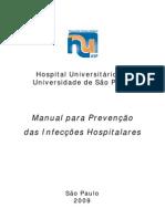 Cópia de Manual_CCIH_2009 br