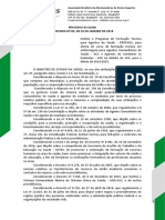 Port-MS-083-2018-01-10