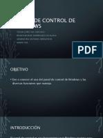 Paneldecontrol 150104224156 Conversion Gate02