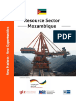 20180223 Resource Sector Brochure 1