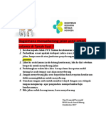 15. leaflet_menyeberang-2.doc