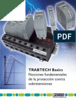 TRABTECH Basics_spanish.pdf