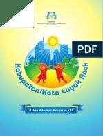 P2TP2A.pdf