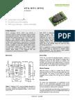 SHT1x_datasheet.pdf