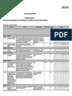 SINAMICS_V47_Randbedingungen.pdf