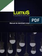 Manual de Marca Lumus (1)