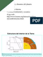 Geodinamica Intro 20140807