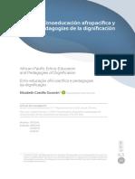 ART. Elizabeth Castillo Etnoeducacion RCE 71.pdf