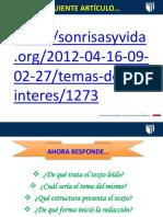 Diapositivas Sobre Microestructuras Textuales