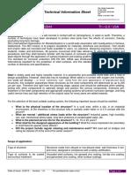 G9_ISO12944_USA