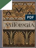 Mitología Material Gráfico