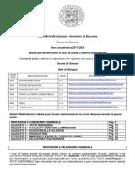 BANDO TOLC 2017 18 LAUREE DI SCIENZE.pdf