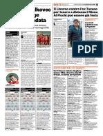 La Gazzetta Dello Sport 28-03-2018 - Serie B - Pag.2