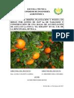 Proyecto Fin de Grado Javier Fernández Reyes 15-05-17