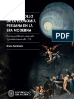 DESARROLLO DE LA ECONOMIA PERUANA.pdf