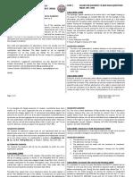 LSG_EVID-Bar-QAs-1997-2016.pdf