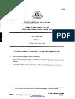 spm-trial-2011-maths MRSM.pdf