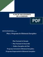2 UEE Programa de UEE