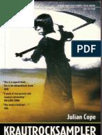 Cope_Julian_Krautrocksampler.pdf