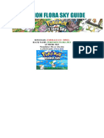 pokemonfloraskyguideenglish-110106042244-phpapp02