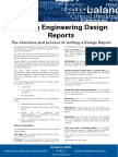 Writing_Engineering_Design_Reports_Update_051112.pdf