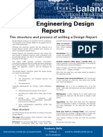 Lite doc pdf ez reader