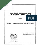 318545545-Fibonacci.pdf