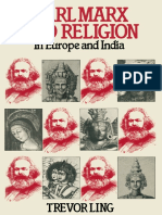 [Trevor Ling (Auth.)] Karl Marx and Religion in E(B-ok.xyz)
