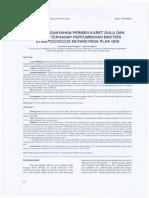 195302224 Invasi Dan Infeksi Bakteri Periodontal Fixxx Banget