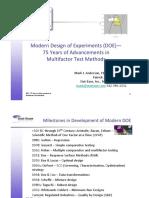 DOE_75_years_of_development_of_MFT.pdf