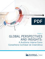 Global Perspectives Insight4