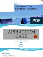 applichemcase Group 5 - presentation.pptx
