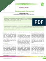 07_255CME-Toksoplasmosis Kongenital.pdf