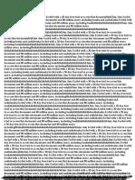 hhhh4w3 356346.pdf