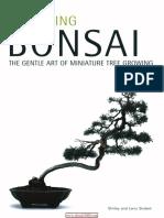 Beginning_Bonsai_The_Gentle_Art_of_Miniature_Tree_Growing.pdf