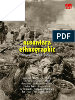 Nusantara Ethnographic_full small.pdf