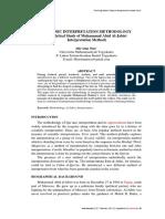 1icis 2017 Uad Proceeding 1.06 Miratun Mirna Qur'Anic Interpretation Methodology (1)