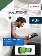TED_KTS_560_590_Folder_en_71299